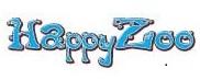 happyzoo-logo1